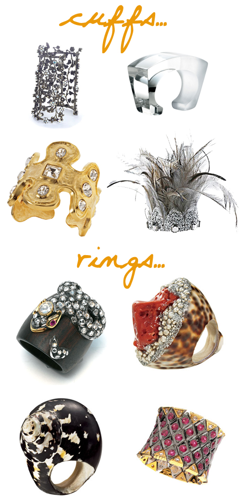 Cuffsandrings_5