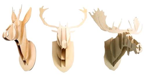 Deer_actie_herzien2