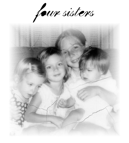 Foursisters_1