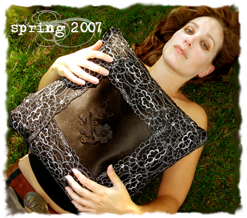Spring2007photo